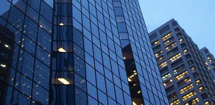 Calgary Towers