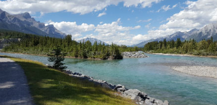 snapix_canmore_river_august