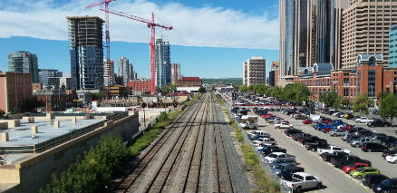 snapix_city_construction_and_train_tracks