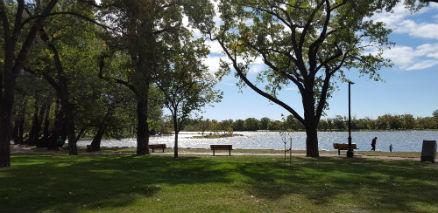 snapix_lethbridge_lake