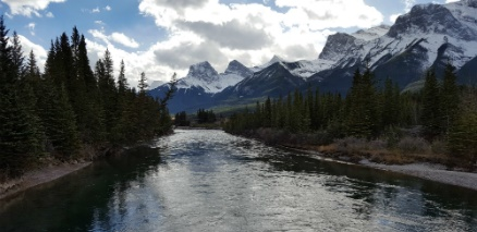 snapix_canmore_fall_mountain_snow